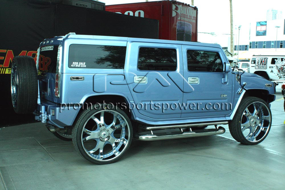 Hummer X Forum  View topic  Royal Purple 5w30 review
